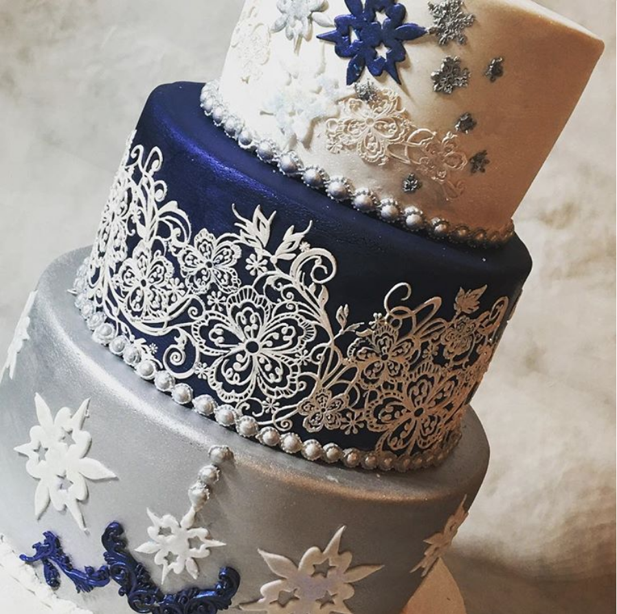 winter wonderland themed wedding cakes winter wedding cakes find your cake inspiration 27570