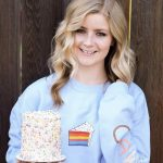 January's Cake Decorator Spotlight