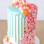 June Cake Decorator Spotlight