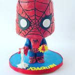 July Cake Decorator Spotlight