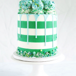 August Cake Decorator Spotlight