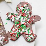 How to Make Festive Chocolate Bark
