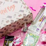 The Cake Art Box Review