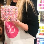 October's Cake Decorator Spotlight
