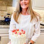 July Cake Decorator Spotlight