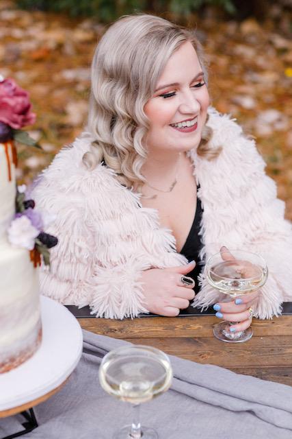 That Cupcake Lady